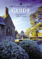 The National Trust Guide