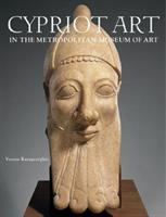 Ancient Art From Cyprus