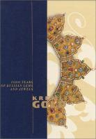 Kremlin Gold