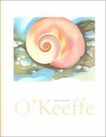 O'Keeffe on Paper