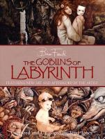 The Goblins in Labyrinth