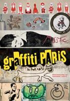 Graffiti Paris