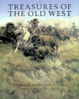 Treasures of the Old West