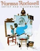 Norman Rockwell, Artist and Illustrator