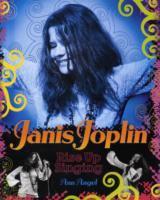Janis Joplin: Rise Up Singing
