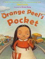 Orange Peel's Pocket