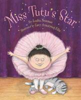 Miss Tutu's Star