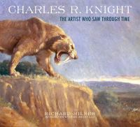 Charles R. Knight