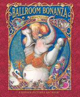 Ballroom Bonanza
