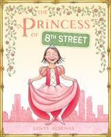 The Princess of 8th Street