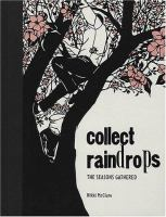Collect Raindrops