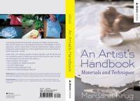 An Artist's Handbook