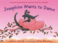 Josephine Wants to Dance