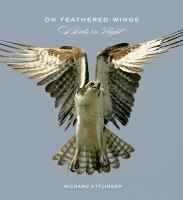 On Feathered Wings