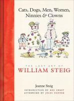 Cats, Dogs, Men, Women, Ninnies, & Clowns