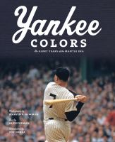 Yankee Colors