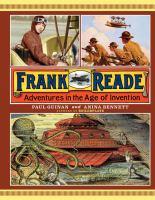 Frank Reade