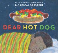 Dear Hot Dog
