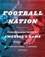 Football Nation