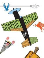 Graphic Style