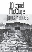 Jaguar Skies