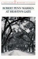 At Heaven's Gate