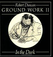 Ground Work II