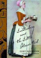 Lichtenberg and the Little Flower Girl