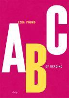 ABC of Reading