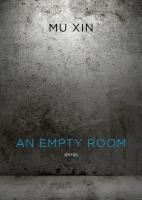 An Empty Room