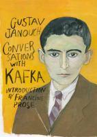 Conversations With Kafka