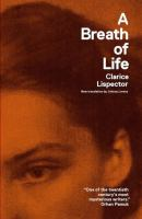 A Breath of Life (pulsations)