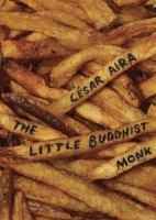 The Little Buddhist Monk & the Proof