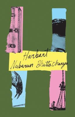 Harbart