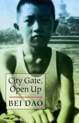 City Gate, Open Up!