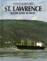St. Lawrence River and Seaway