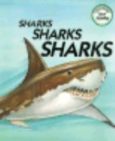Sharks, Sharks, Sharks