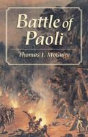 Battle of Paoli