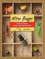 Wire Bugs