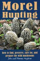 Morel Hunting