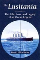 The Lusitania