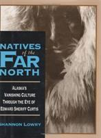 Natives of the Far North