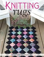 Knitting Rugs