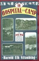 In Hospital and Camp