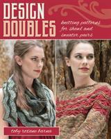 Design Doubles