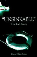 """Unsinkable"""
