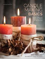 Candle Making Basics