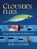 Clouser's Flies