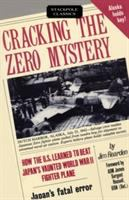 Cracking the Zero Mystery