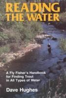 Reading The Water